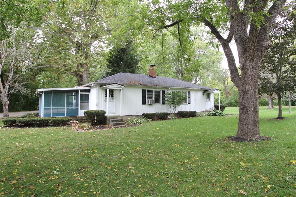 10595 Heeter Rd Brookville, OH