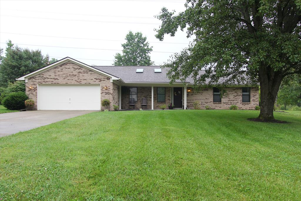 1562 Orchard Valley Dr Miami Twp. (East), OH