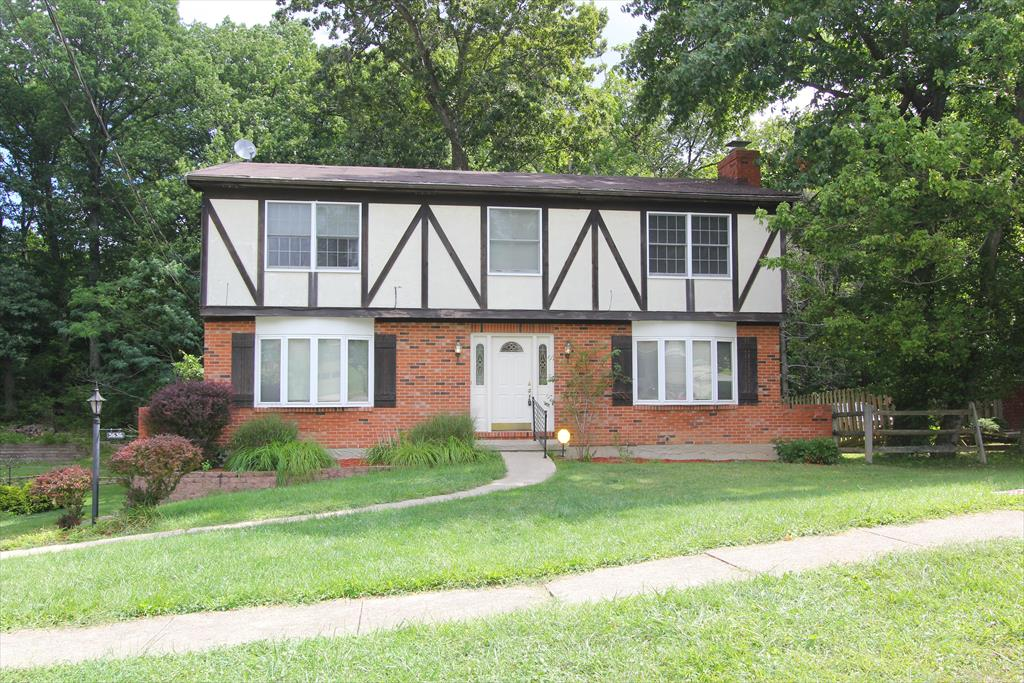 5636 Little Flower Ave Mt. Airy, OH
