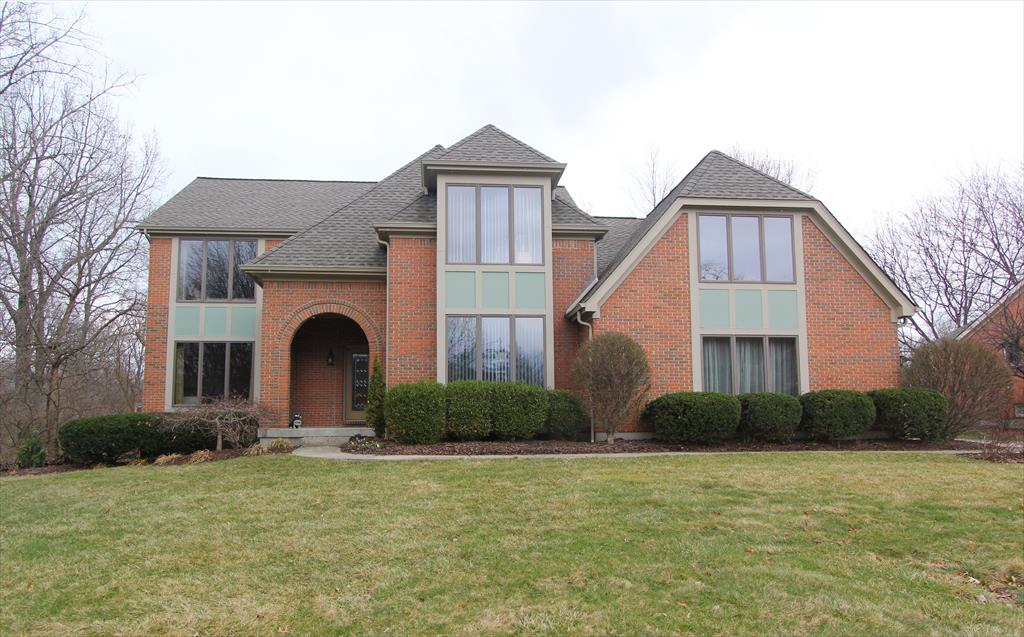7985 Eagle Ridge Dr West Chester - West, OH