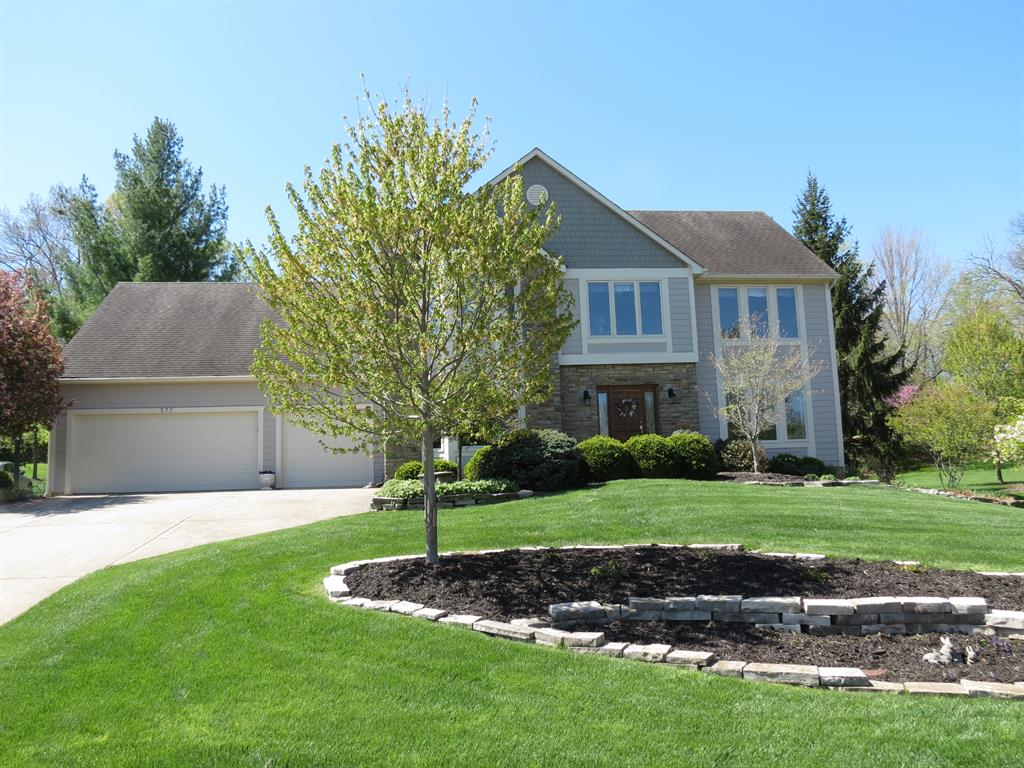 577 Miami Crest Dr Miami Twp. (East), OH