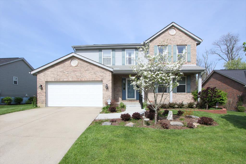7249 Locust View Ln White Oak, OH