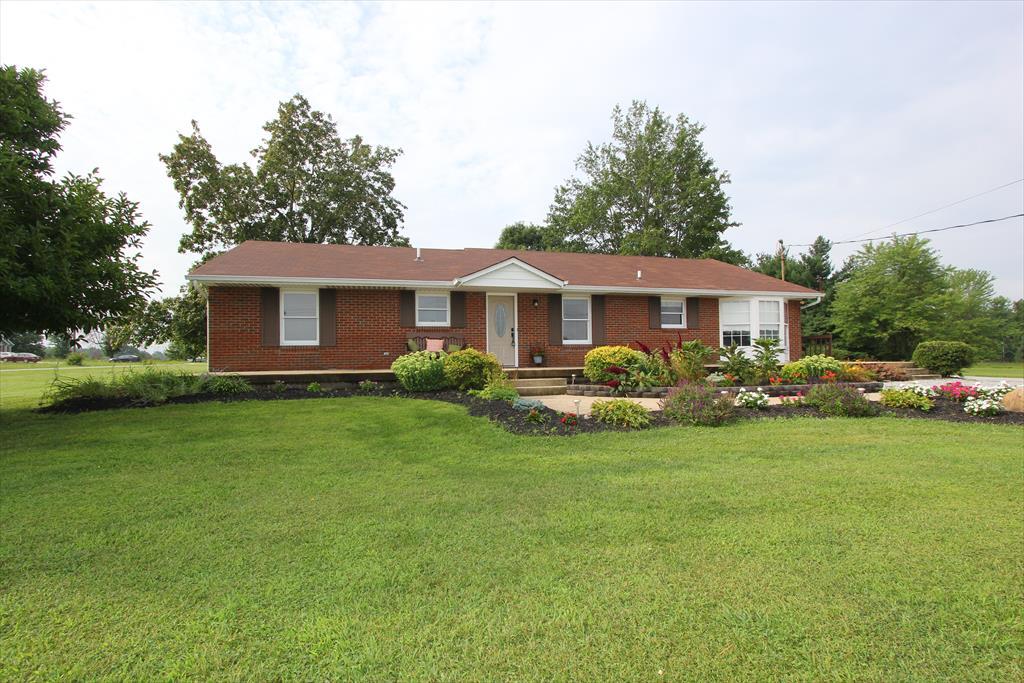 109 Shawnee Dr Lake Waynoka, OH