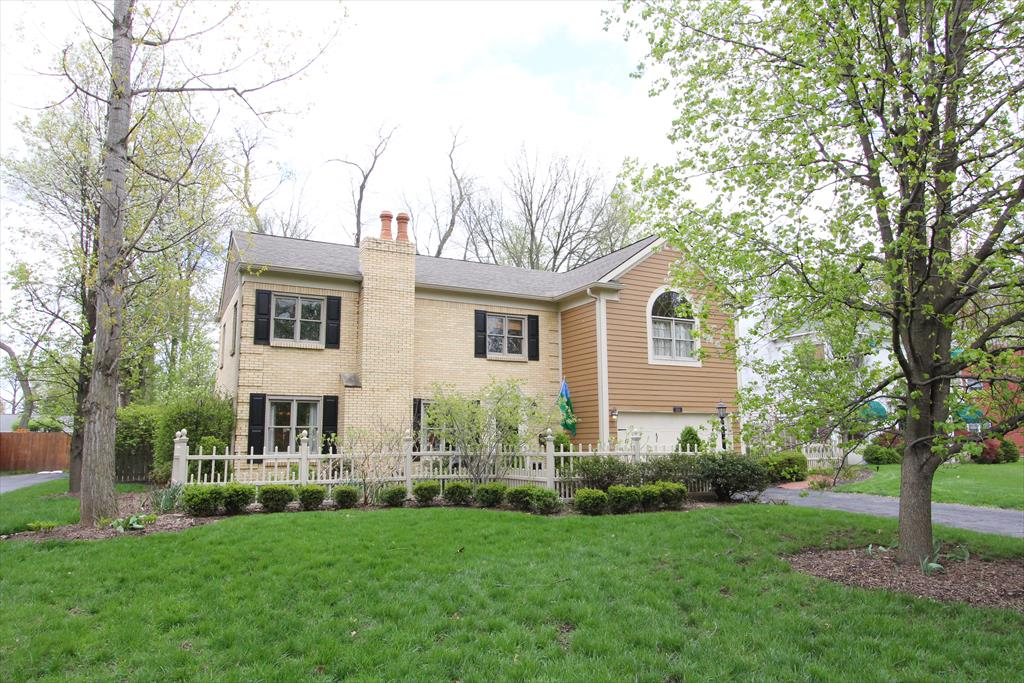 201 Winding Way Kettering, OH