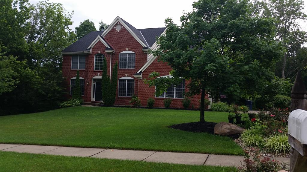 583 Lodgepole Dr Miami Twp. (East), OH