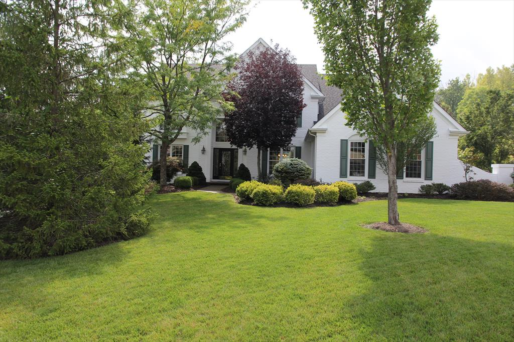 7410 Ivy Hills Ln Anderson Twp., OH