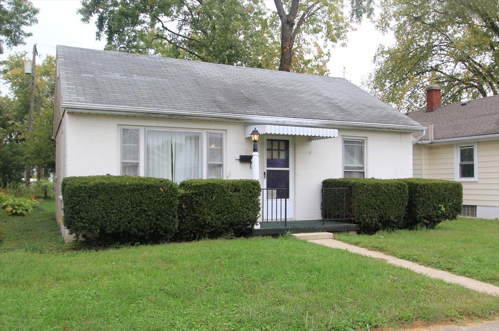716 Noyes Ave Lindenwald, OH