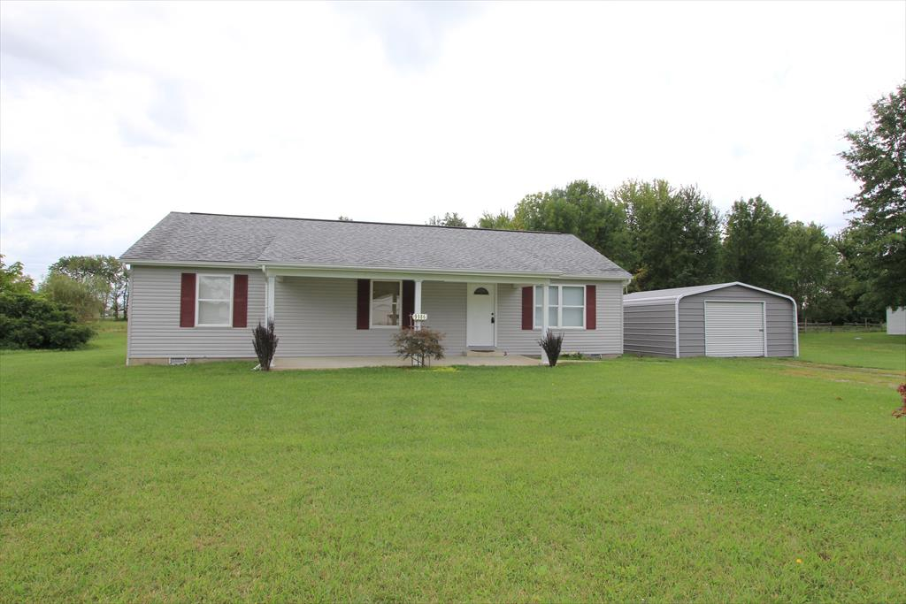 9986 Fite Ave Clark Twp, OH