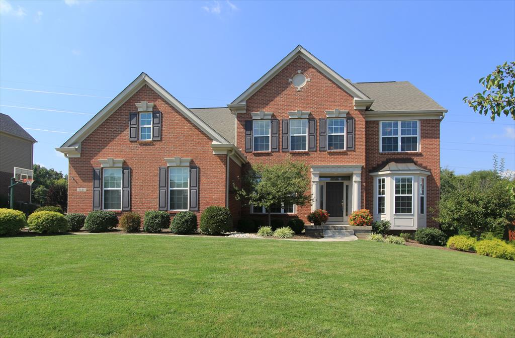 5141 Chukker Point Ln Union Twp. (Clermont), OH