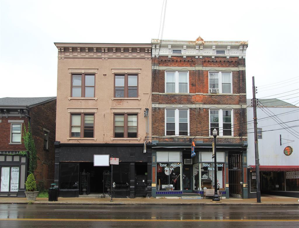 4042 Hamilton Ave Northside, OH