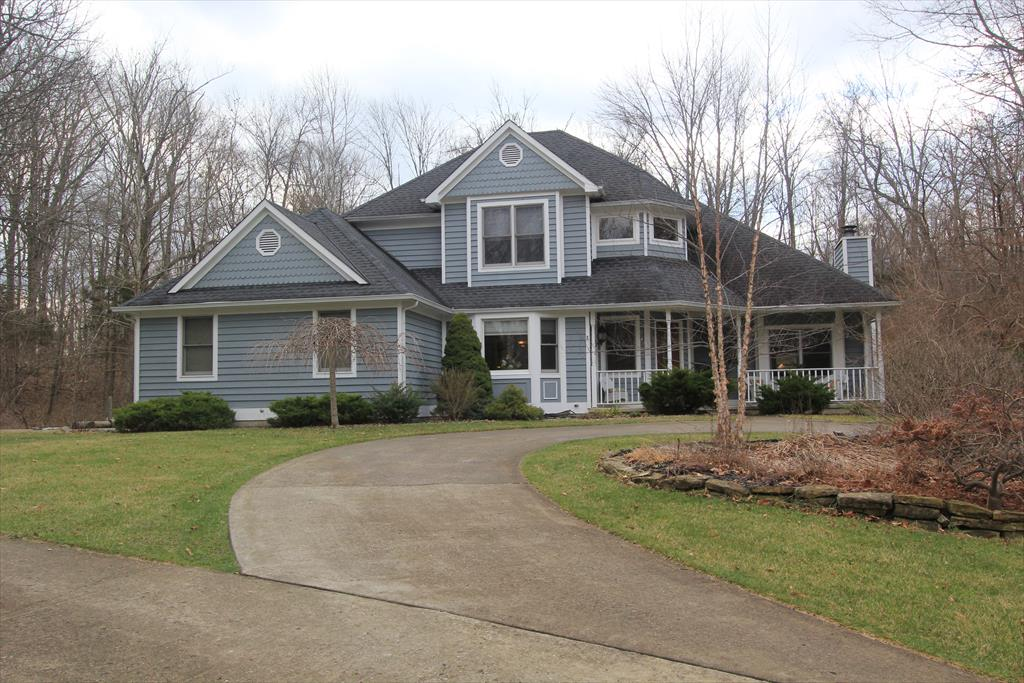 847 Windfield Ln Miami Twp. (East), OH