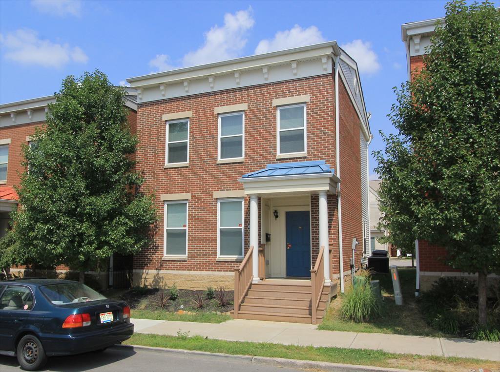 619 Saratoga St Newport, KY