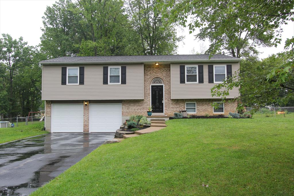 3954 Randolph Ln Union Twp. (Clermont), OH