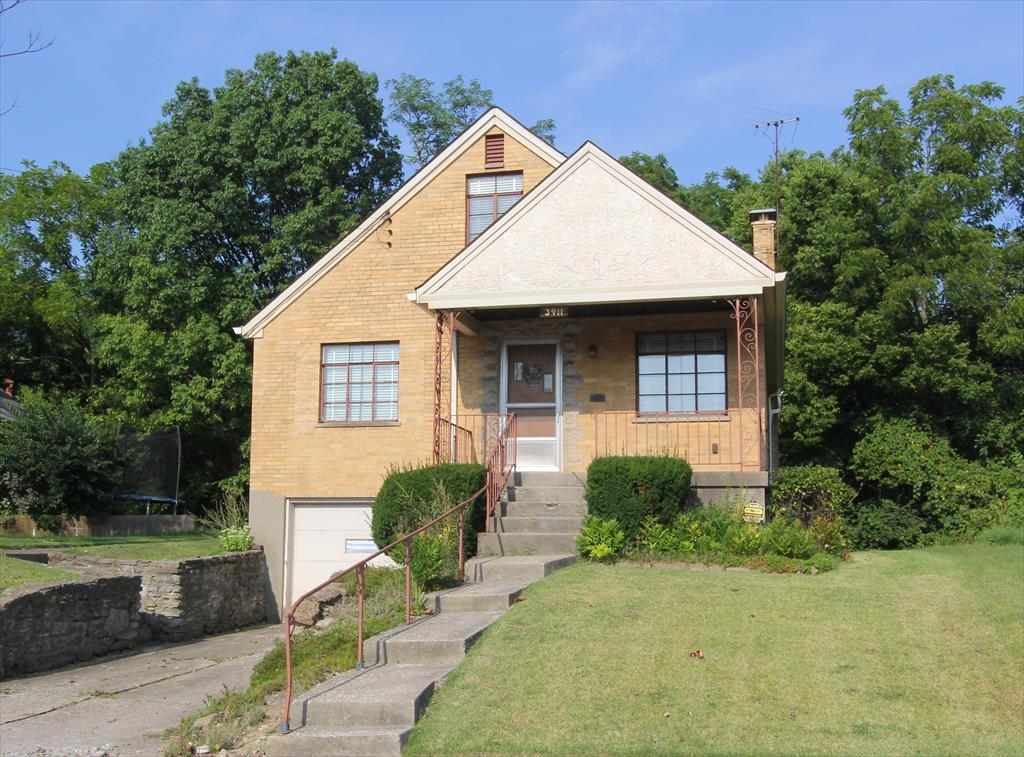 3911 Farrell Dr Westwood, OH