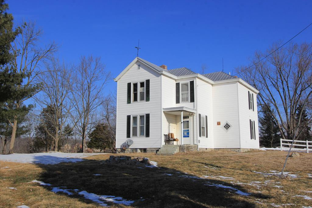 4500 Tylersville Rd West Chester - West, OH