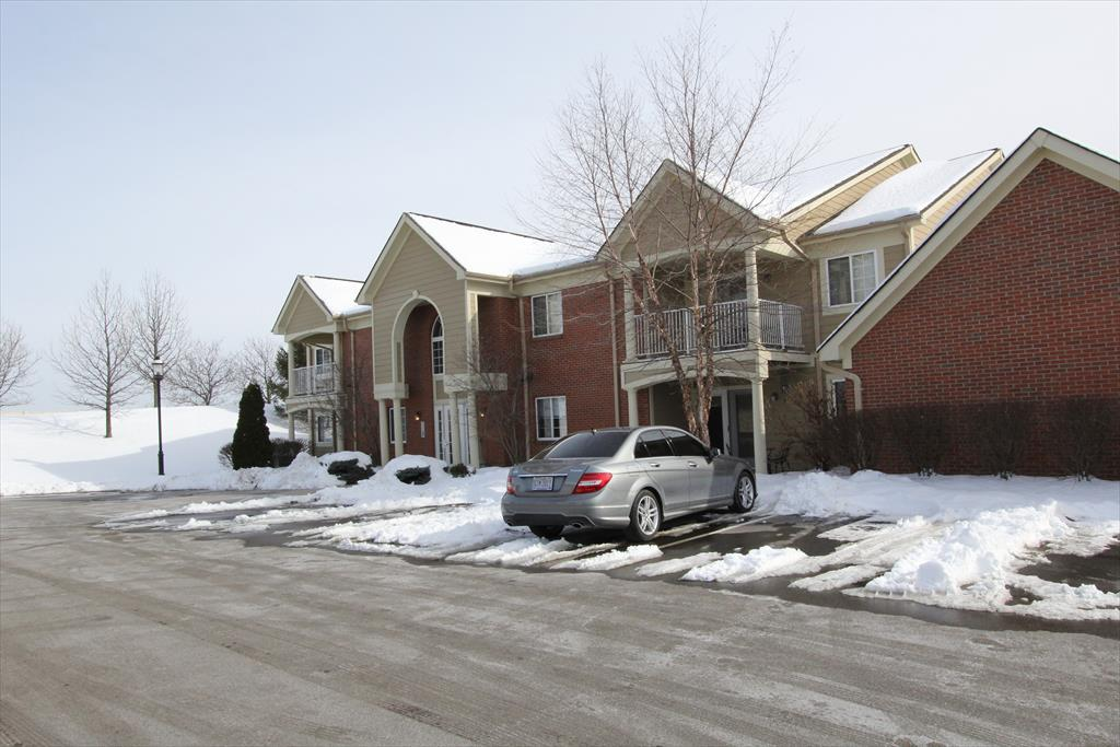 7314 Chatham Ct, B West Chester - West, OH