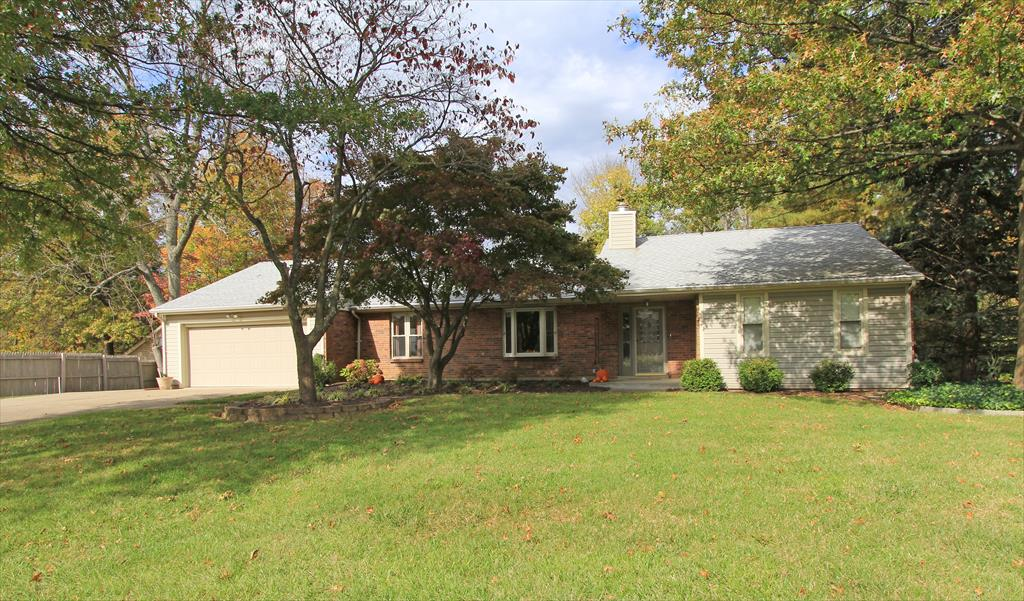 5753 Willnean Dr Miami Twp. (East), OH