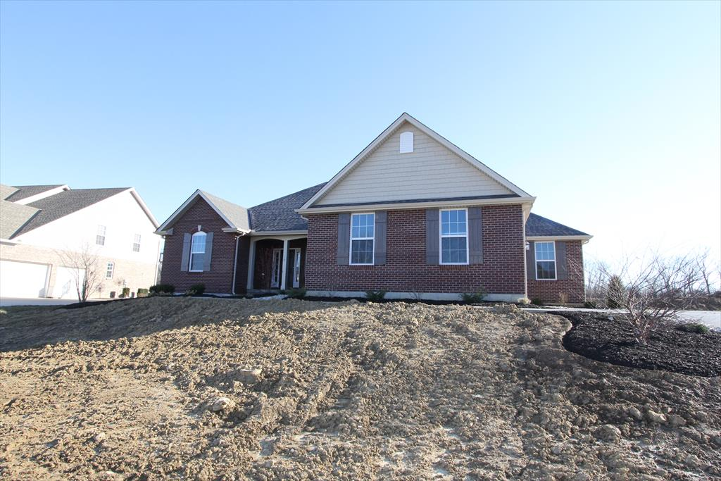 5438 Rentschler Estates Dr Fairfield Twp., OH