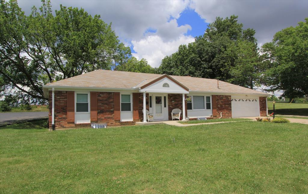 2000 Pieck Dr Fort Mitchell, KY