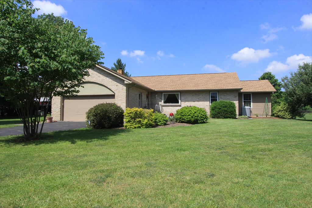 2650 Locust View Rd Wayne Twp. (Clermont Co.), OH
