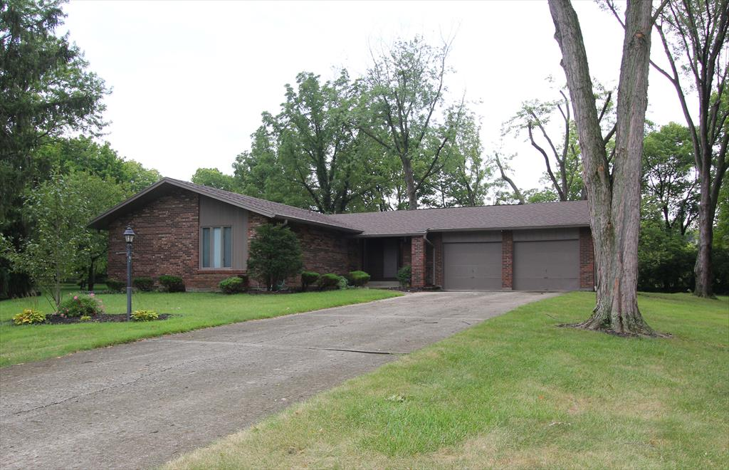 7221 Heritage Dr West Chester - East, OH