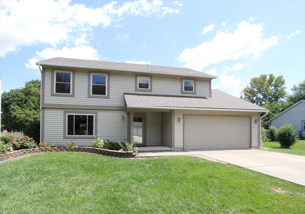 10072 Forestedge Ln Miamisburg, OH