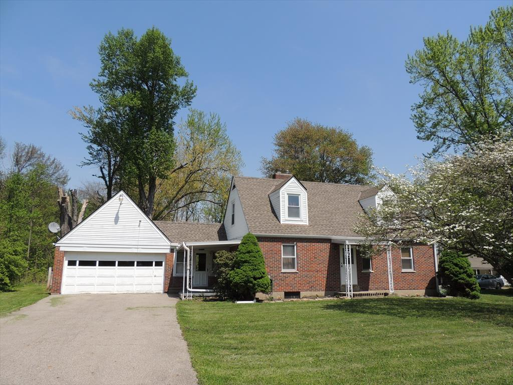 1024 Clough Pk Union Twp. (Clermont), OH