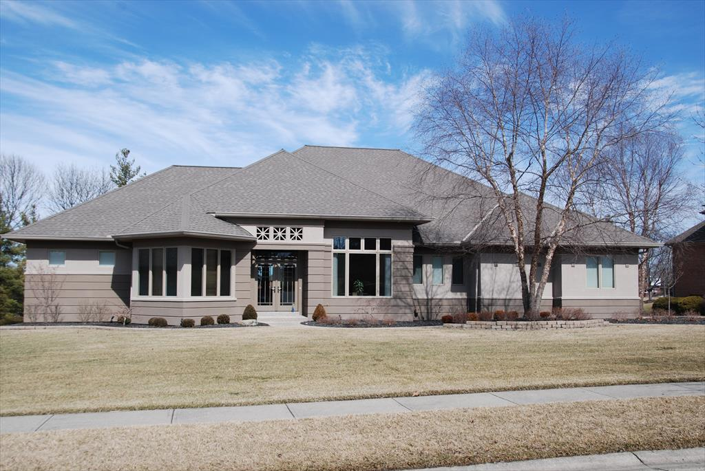 6567 Oasis Dr Miami Twp. (East), OH