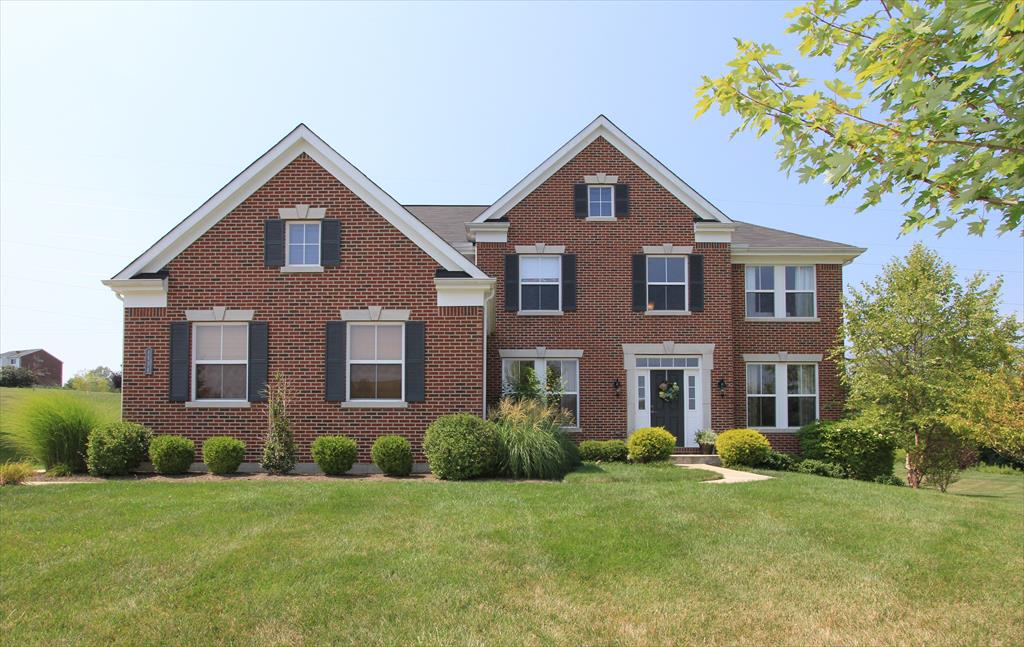 1134 Westchester Wy Union Twp. (Clermont), OH