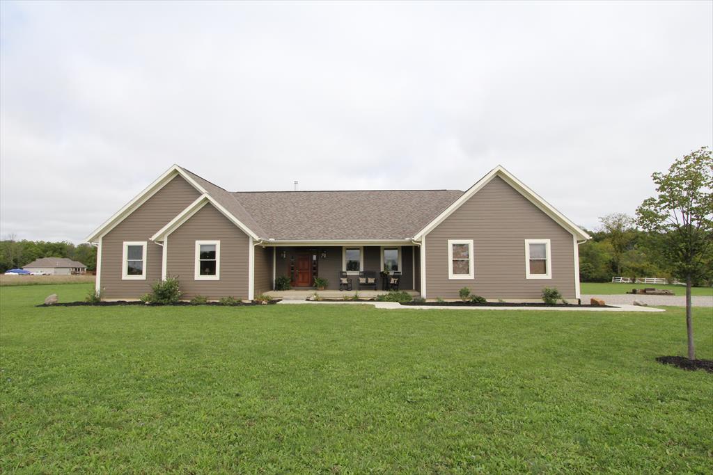 4059 Prices Creek Rd Lewisburg, OH