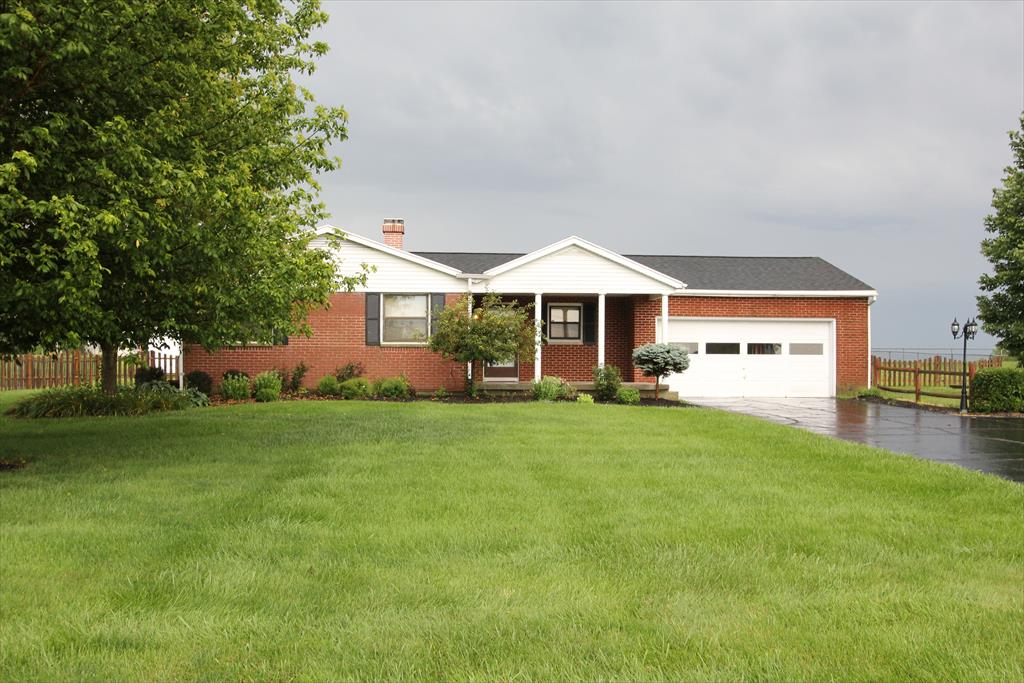 8889 Keister Rd Madison Twp., OH