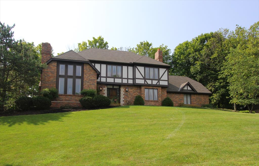 6194 Squirrelwoods Ln White Oak, OH