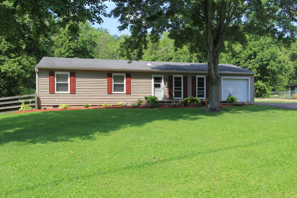 5397 Sugar Camp Rd Miami Twp. (East), OH