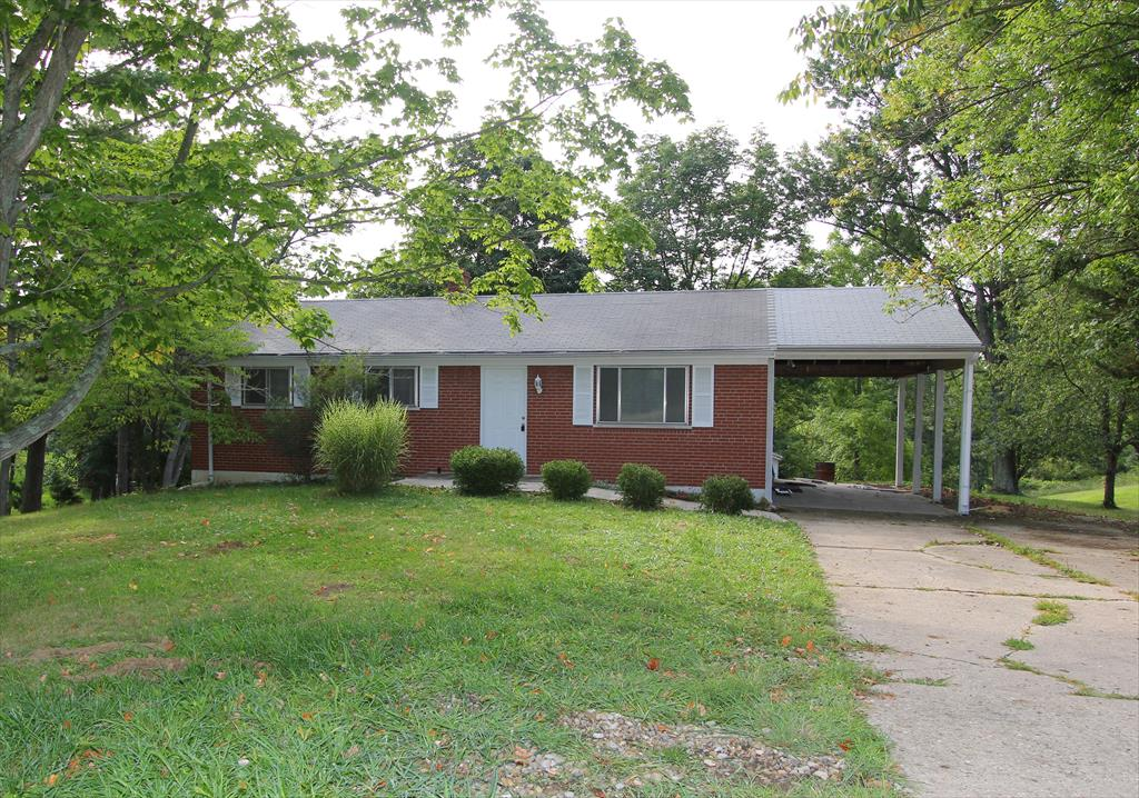 11088 Flora Rd Harrison Twp, OH