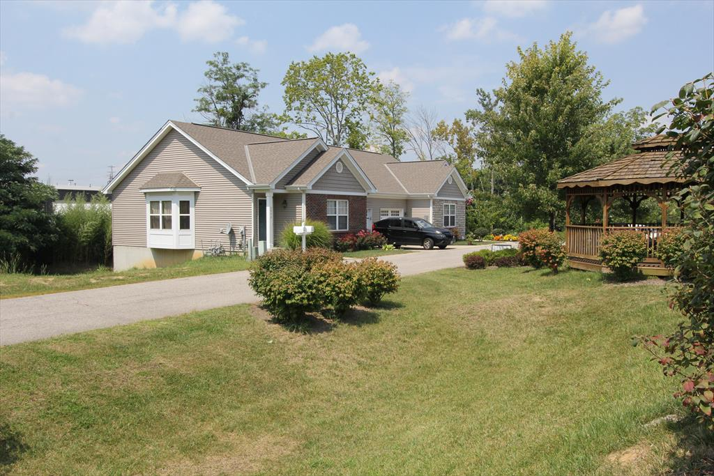 3988 3995 Mt Moriah Dr Union Twp. (Clermont), OH