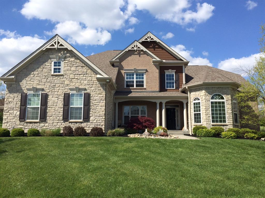 7435 Foxchase Dr West Chester - West, OH