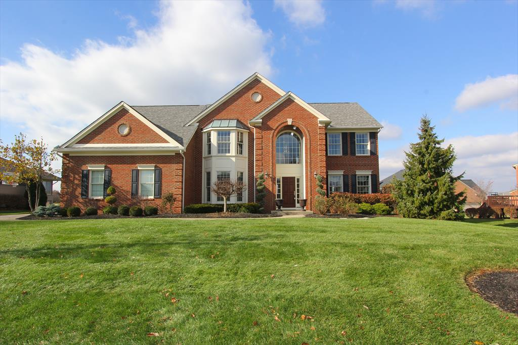 1519 Crown Point Ln Miami Twp. (East), OH