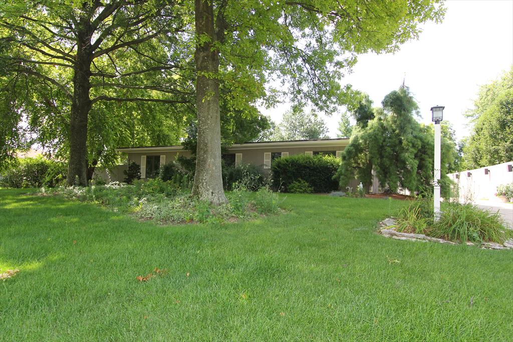 7961 Ruth Ct West Chester - East, OH