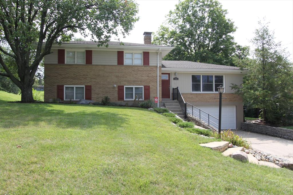 5506 Northpoint Dr Monfort Hts., OH