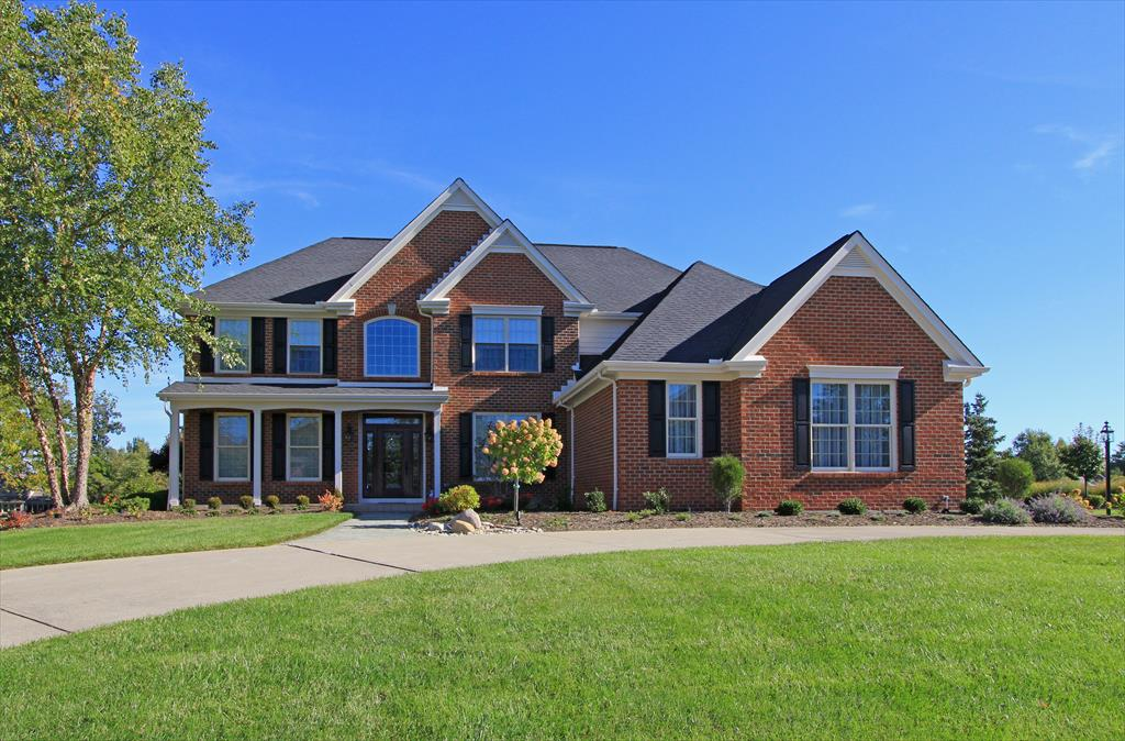 6581 Oasis Dr Miami Twp. (East), OH