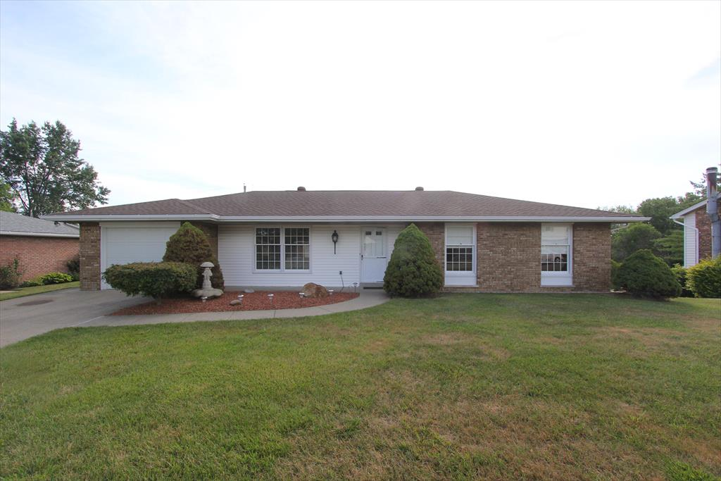 208 Daverick Ct Cold Spring, KY