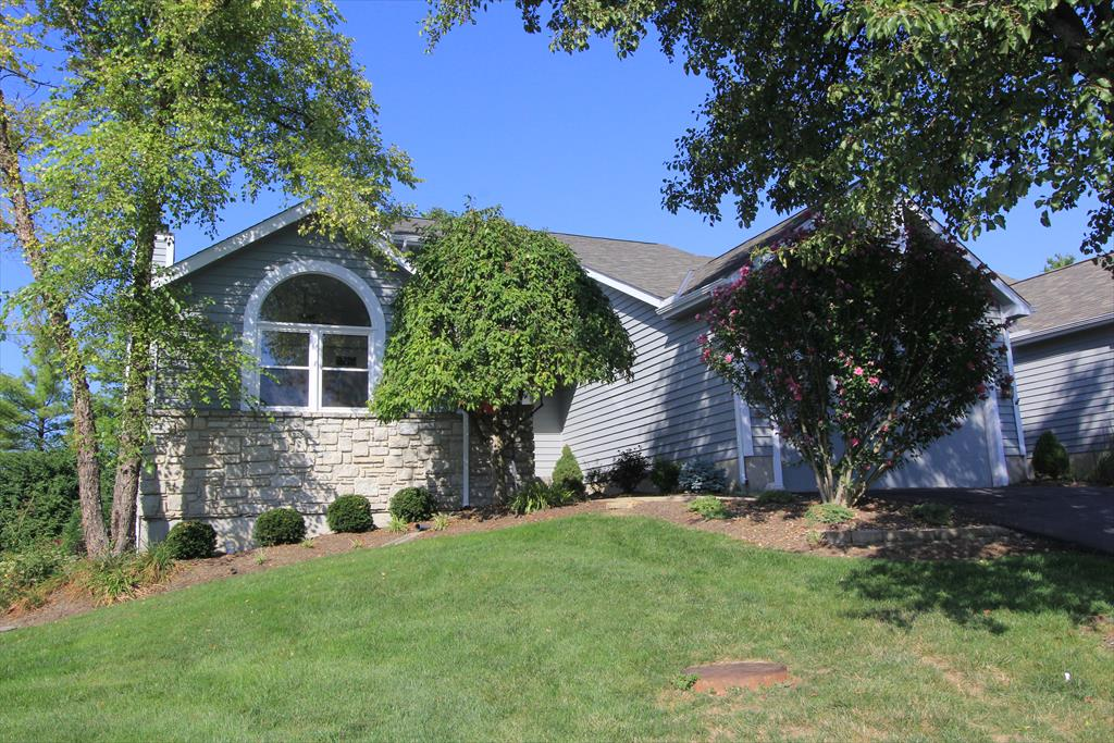 3523 Windsong Wy Landen, OH