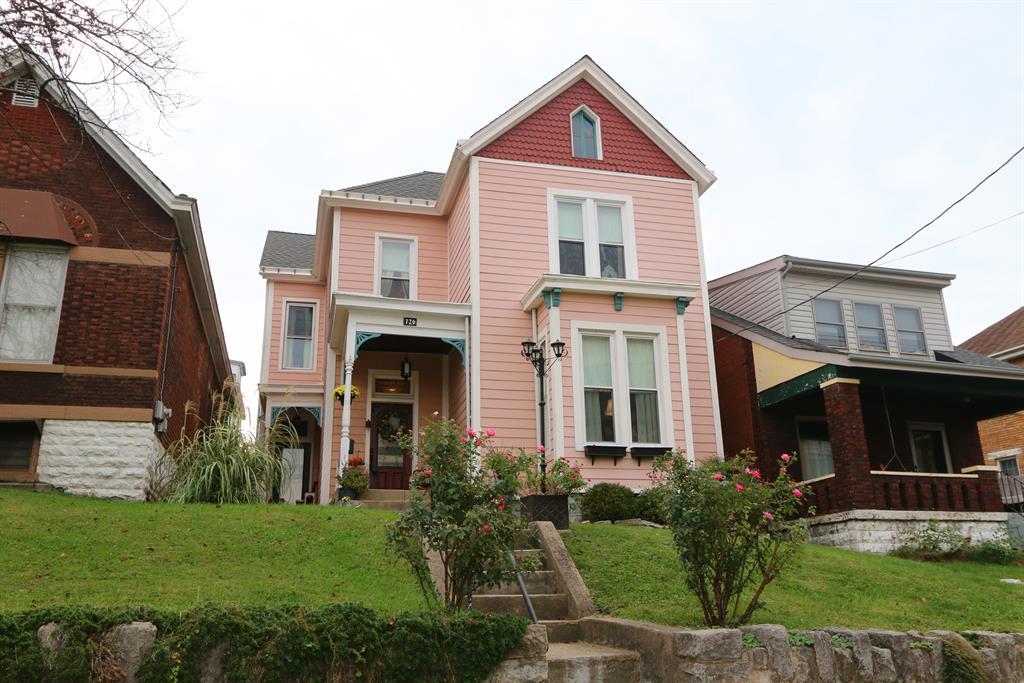 Singles in bellevue ky Bellevue Kentucky Real Estate For Sale