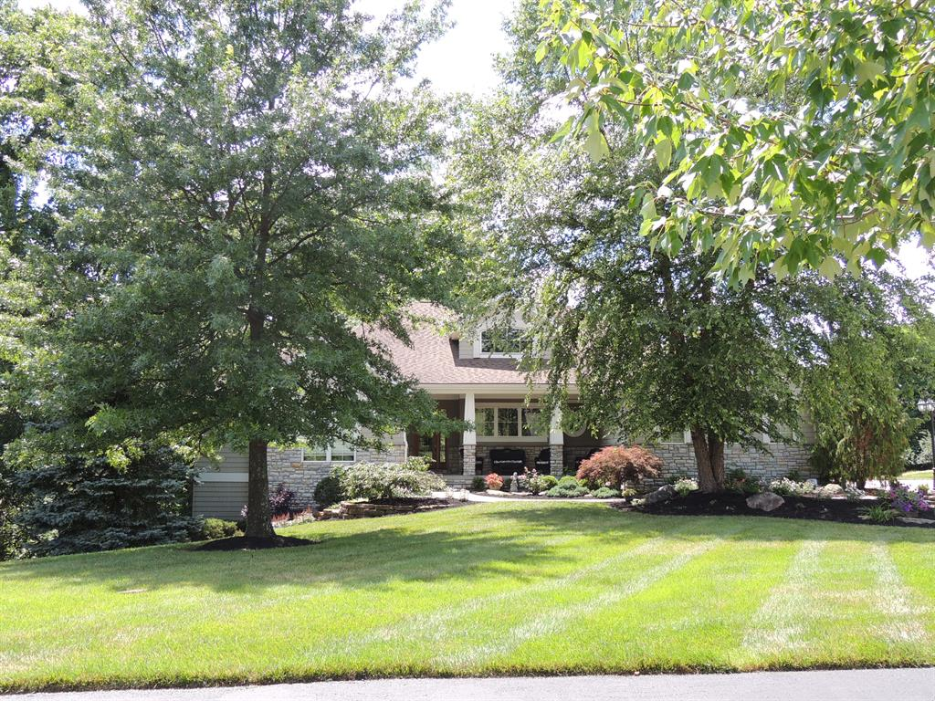 903 Winged Foot Wy Pierce Twp., OH