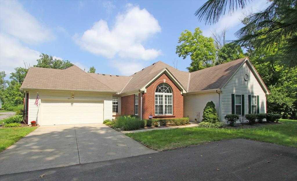 1801 Traverse Creek Dr Miami Twp. (East), OH
