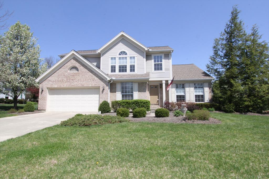 10320 Brentmoor Dr Symmes Twp., OH