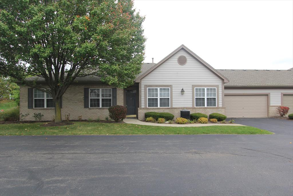 8900 Eastwind Wy West Chester - West, OH