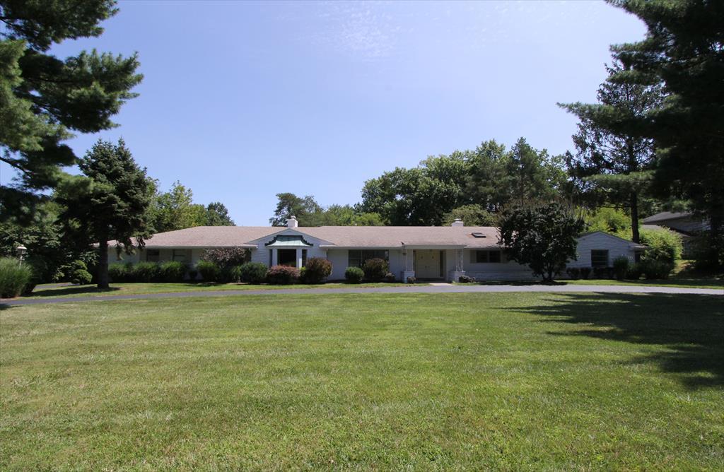 7920 Willowridge Ln Amberley, OH