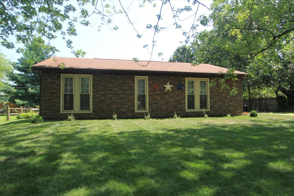 4536 Tealtown Rd Union Twp. (Clermont), OH