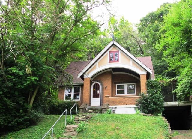 4828 Winton Ridge Ln Spring Grove, OH